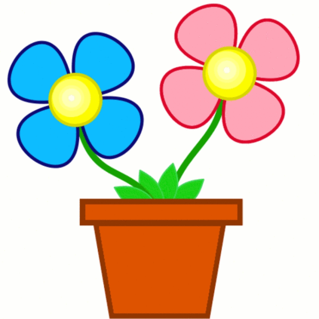 Free Clip Art Flowers Clipart Panda Free Clipart Images