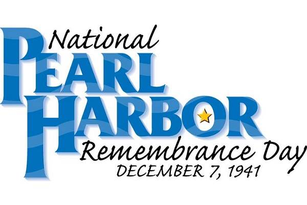 Pearl Harbor Remembrance Day Clipart >> Pearl Harbor Clip Art - ClipArt Best