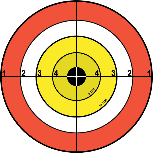 Online paper shooting targets professional resume writing services ...