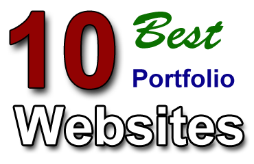 List of 10 best portfolio websites for artists to sell art for Best sites for selling art