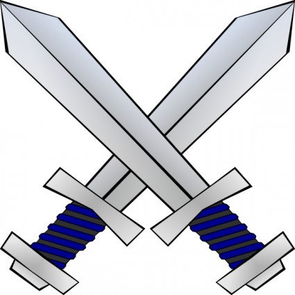 crossed_swords_clip_art_10722.jpg
