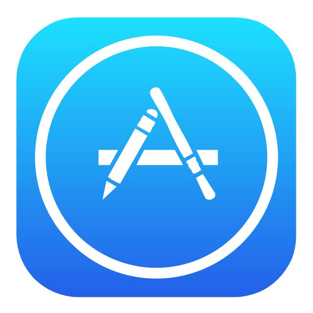 Picture Art App Download | Home Design