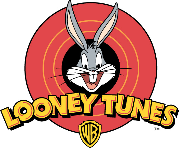 Looney tunes clipart best clipart best for Classic house tunes 90s