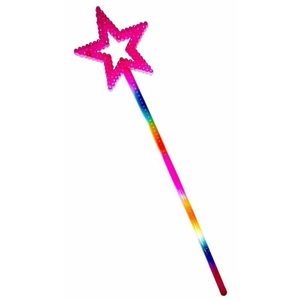 pictures of magic wands clipart best Clip Art Witch Magic Wand magic wand clip art free