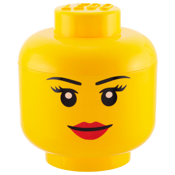 lego head clipart - photo #15