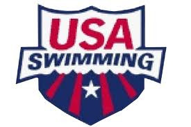 Swimmer Logos - ClipArt Best