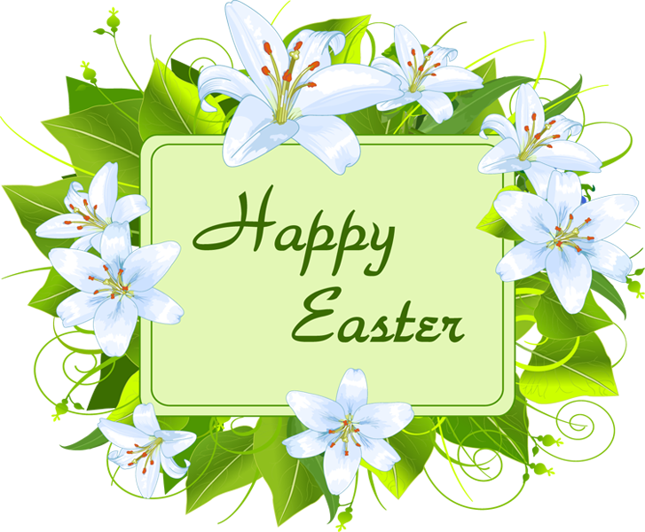 easter clip art free download - photo #22