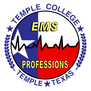 Temple College - EMS Pro