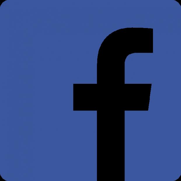 clipart logo vector - photo #41