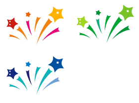 Star png, Star png images download free
