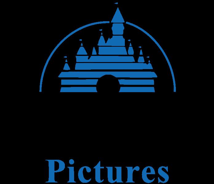 101 Dalmatians 1996 film  Disney Wiki  FANDOM powered