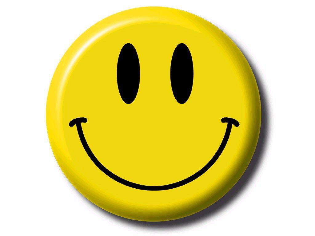 Happy Face Hd Wallpapers