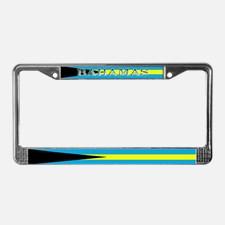 Eyeglasses Frame Uae : Blank Top Trumps Card - ClipArt Best