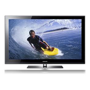 support plasma tv pn63b550t2f samsung tvs clipart. Black Bedroom Furniture Sets. Home Design Ideas
