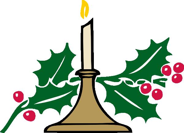 Christmas Religious Clip Art Free - ClipArt Best