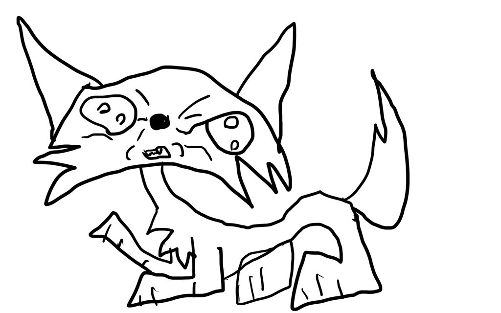 cute kitten lineart clipart best clipart best