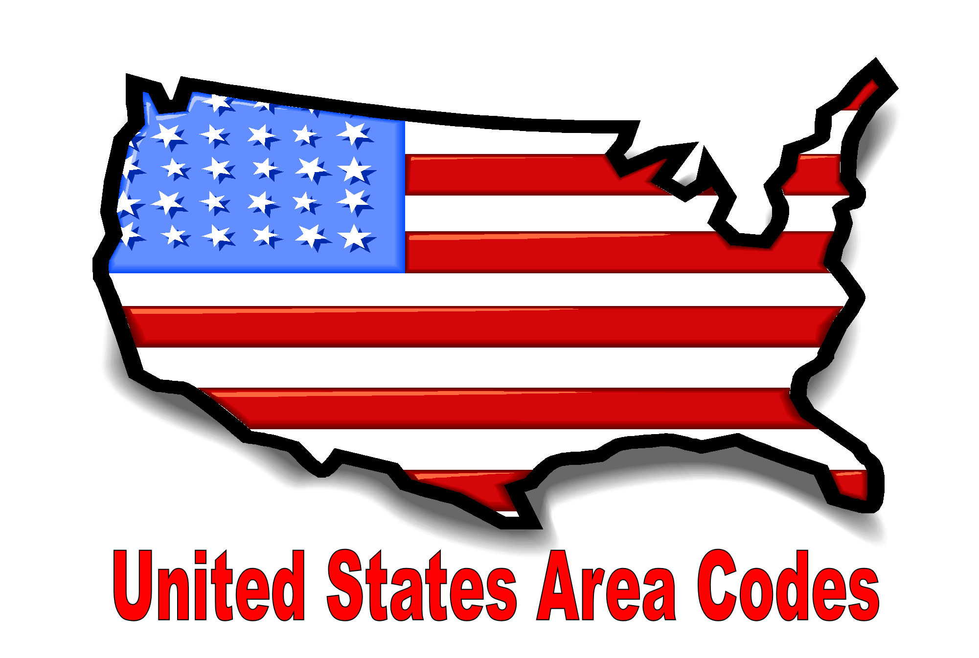 printable us time zone map united state with Clipart Aiebj8dkt on File Climate map USA furthermore Results furthermore Central time zone further 192278 as well 731.