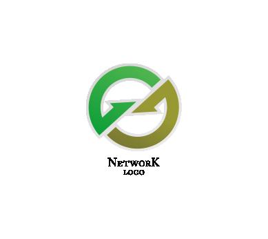 93 Letter G Logos  Letter Logos by LetterLogoscom