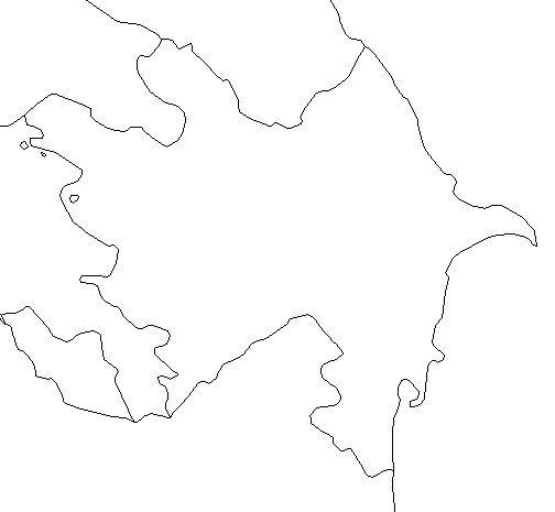 Line Art Map : Line drawing world map clipart best