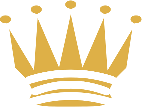 Yellow Crown Logo - ClipArt Best