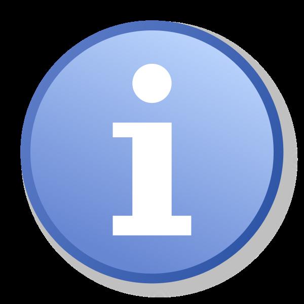 web icon clipart - photo #18