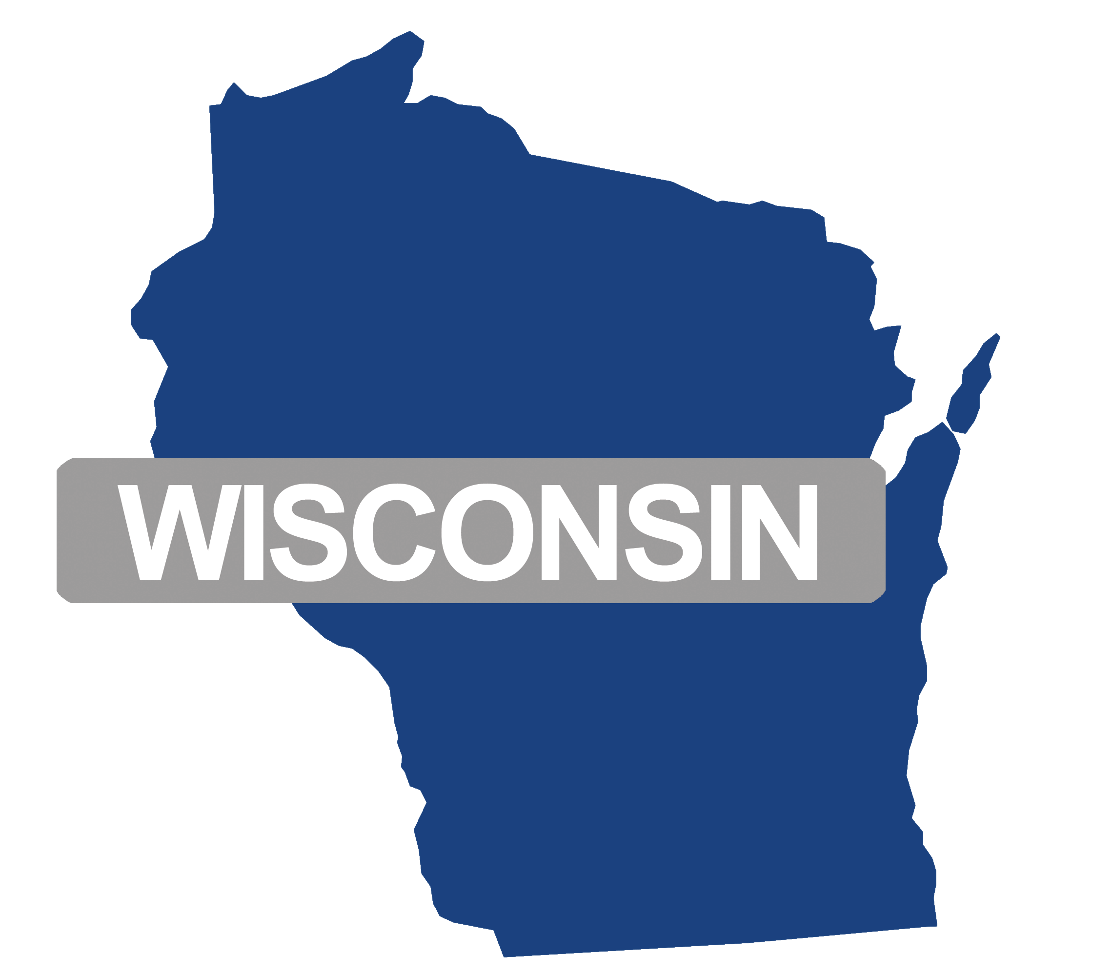 Wisconsin Electrical Continuing Education