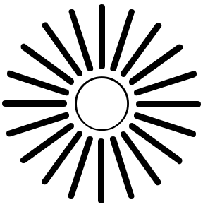 Animated Sun Images - ClipArt Best