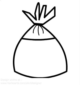 Image Result For Art Bag