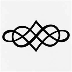 Infinity Symbol Tumblr - ClipArt Best