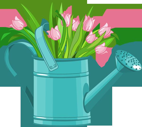 April Showers Clip Art - ClipArt Best