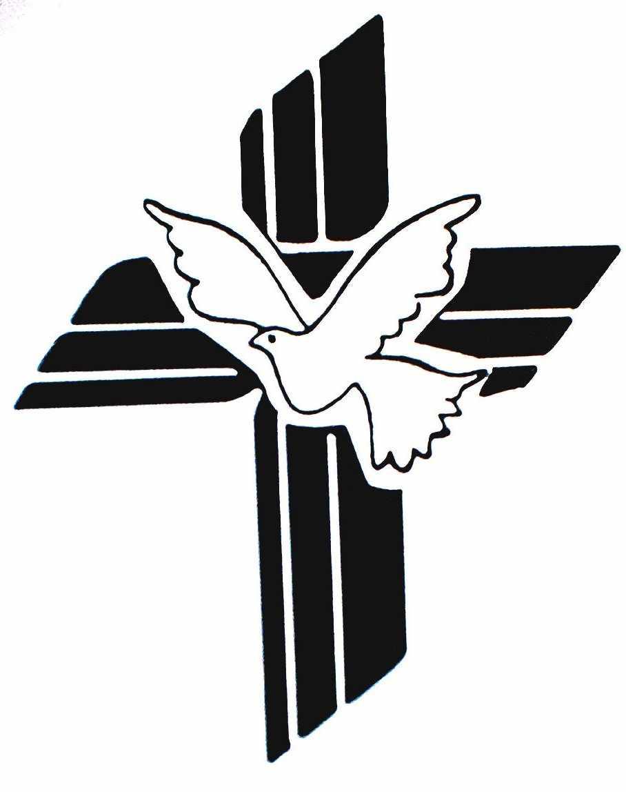 Flying Dove Clip Art Vector Online Royalty Free - ClipArt Best ...