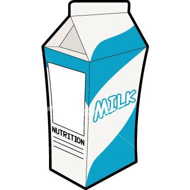 Clip Art Milk Carton Clip Art milk carton missing clip art clipart best best
