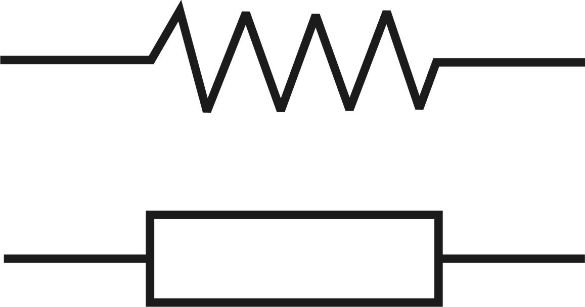 File Resistor Symbol America Svg further Resistor Junglekey Fr Wiki further Symbol Of Mutual Inductance furthermore  on file resistor h wikisch