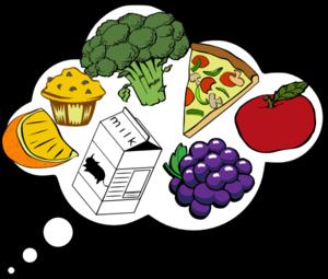 Clip Art Free Clip Art Food free clip art food clipart best images tumundografico free