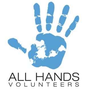 File:All Hands Volunteers Logo.png - Wikipedia
