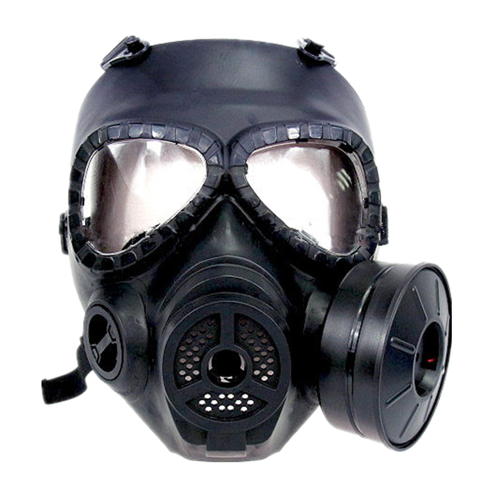 Best Gas Can >> Mask Gas - ClipArt Best
