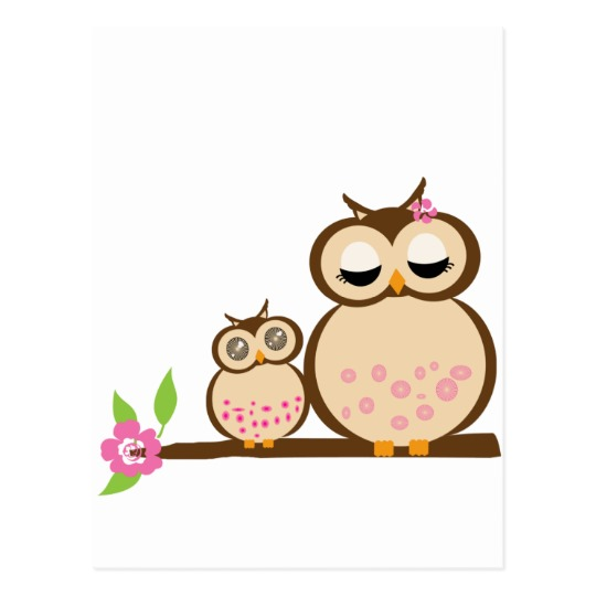 Baby And Mom Art - ClipArt Best