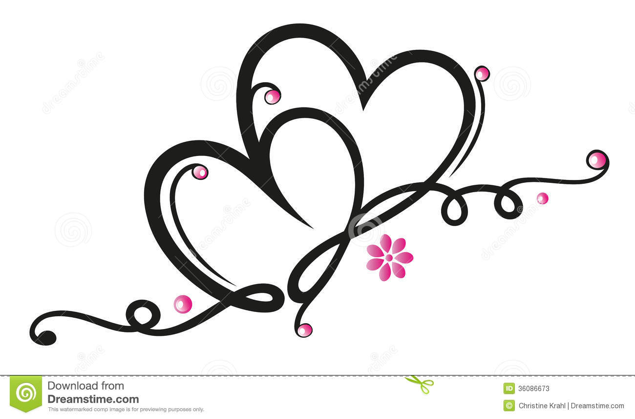 Beautiful Drawings Of Flowers furthermore Flowers Border together with Holiday valentine heart also Valentijnshart 0 further Clipart 335099. on valentines day borders
