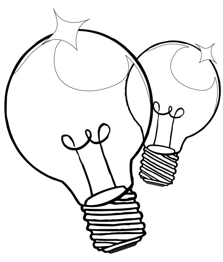 Thomas Edison Inventions - ClipArt Best