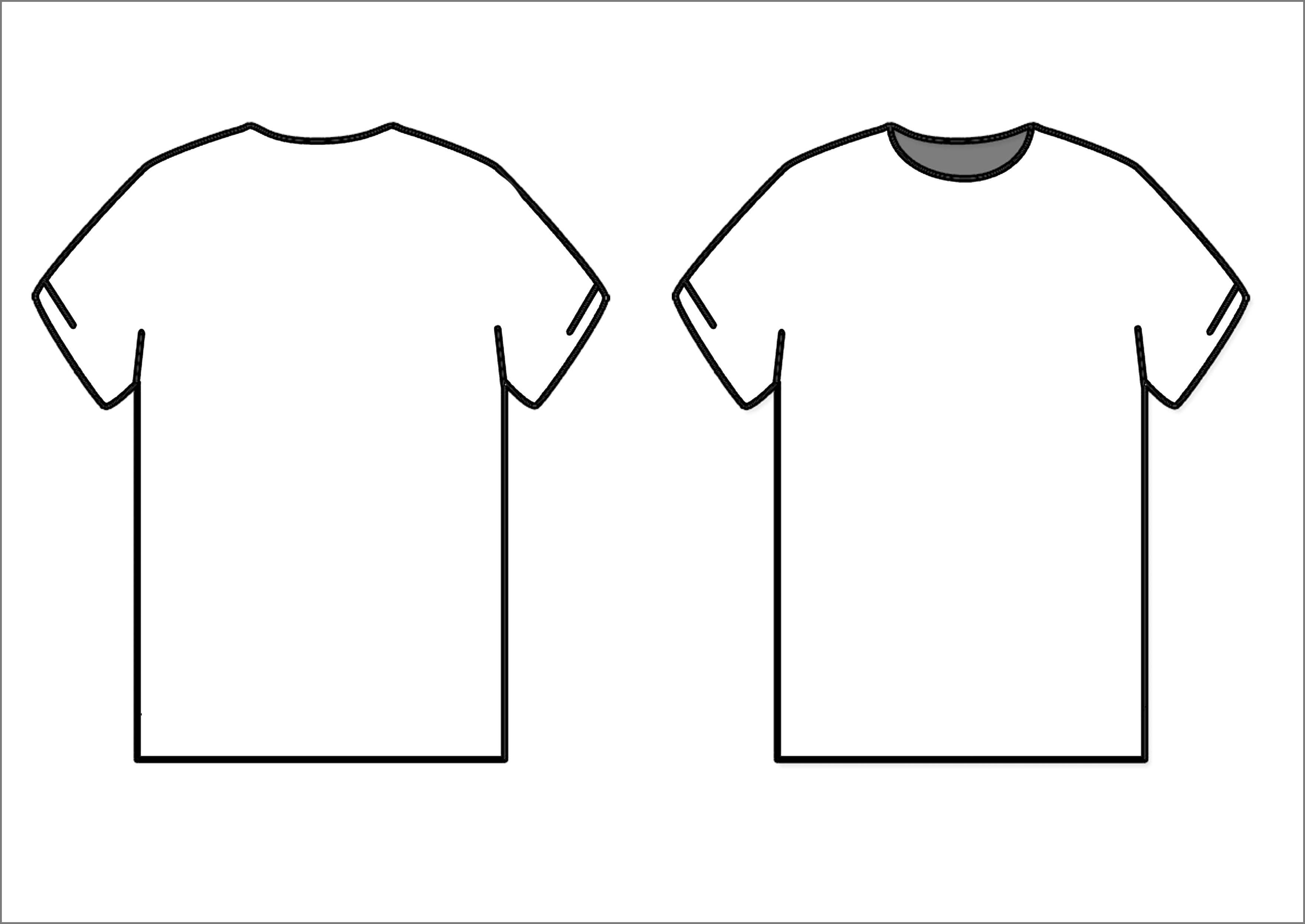 raglan and short sleeve t shirt template designs free download t
