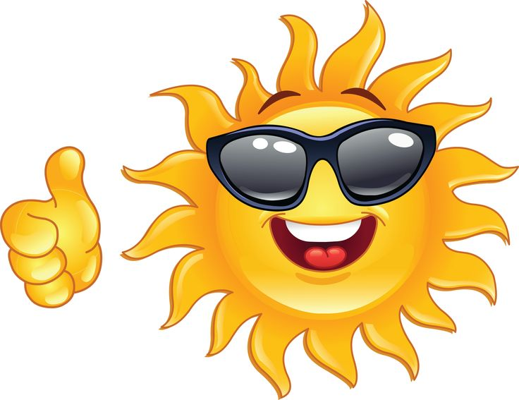 Summer clipart free clipart images - Cliparting.com