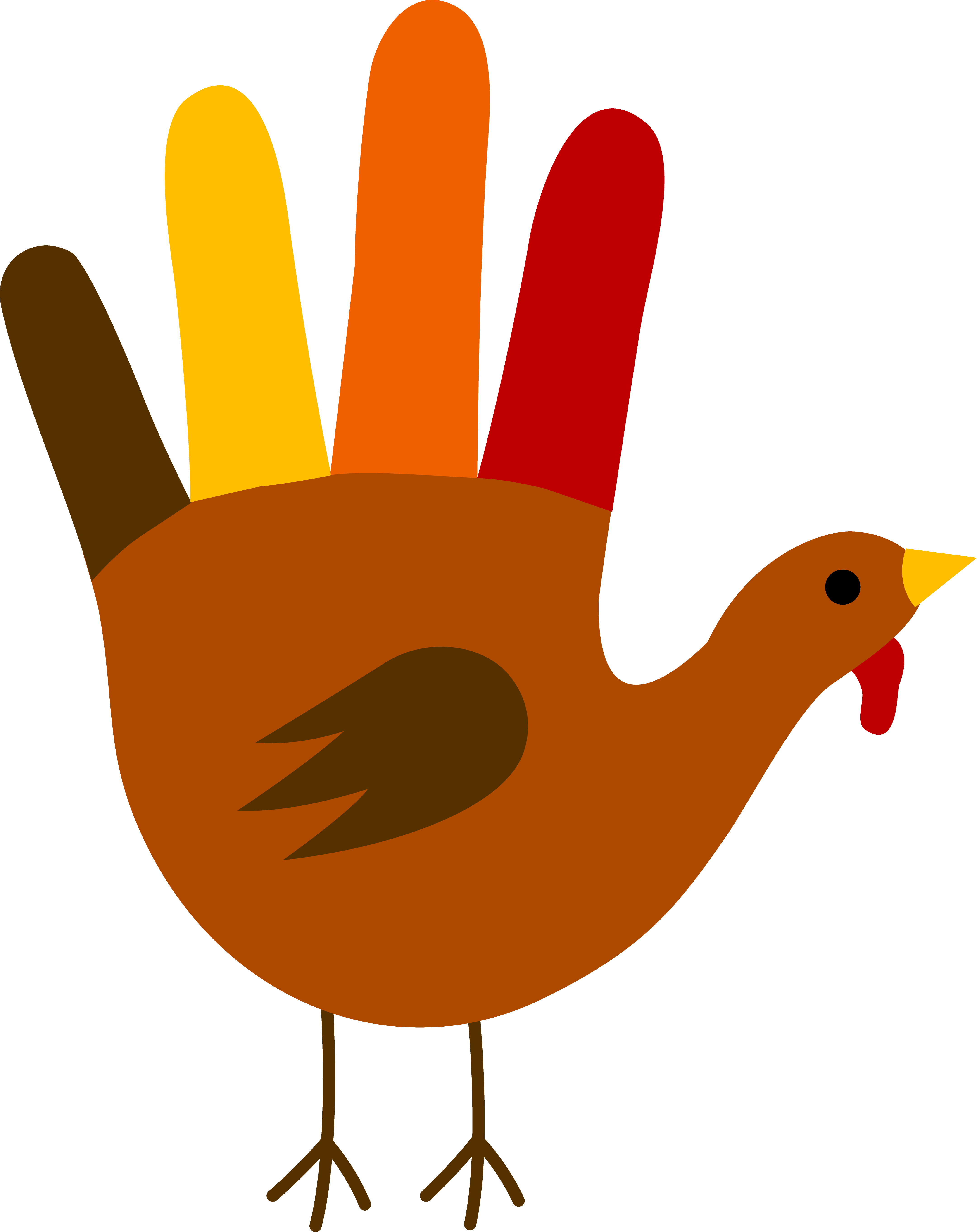 Turkey Pics For Kids | Free Download Clip Art | Free Clip Art | on ...