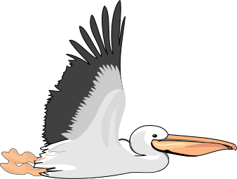 Stork Clipart - ClipArt Best