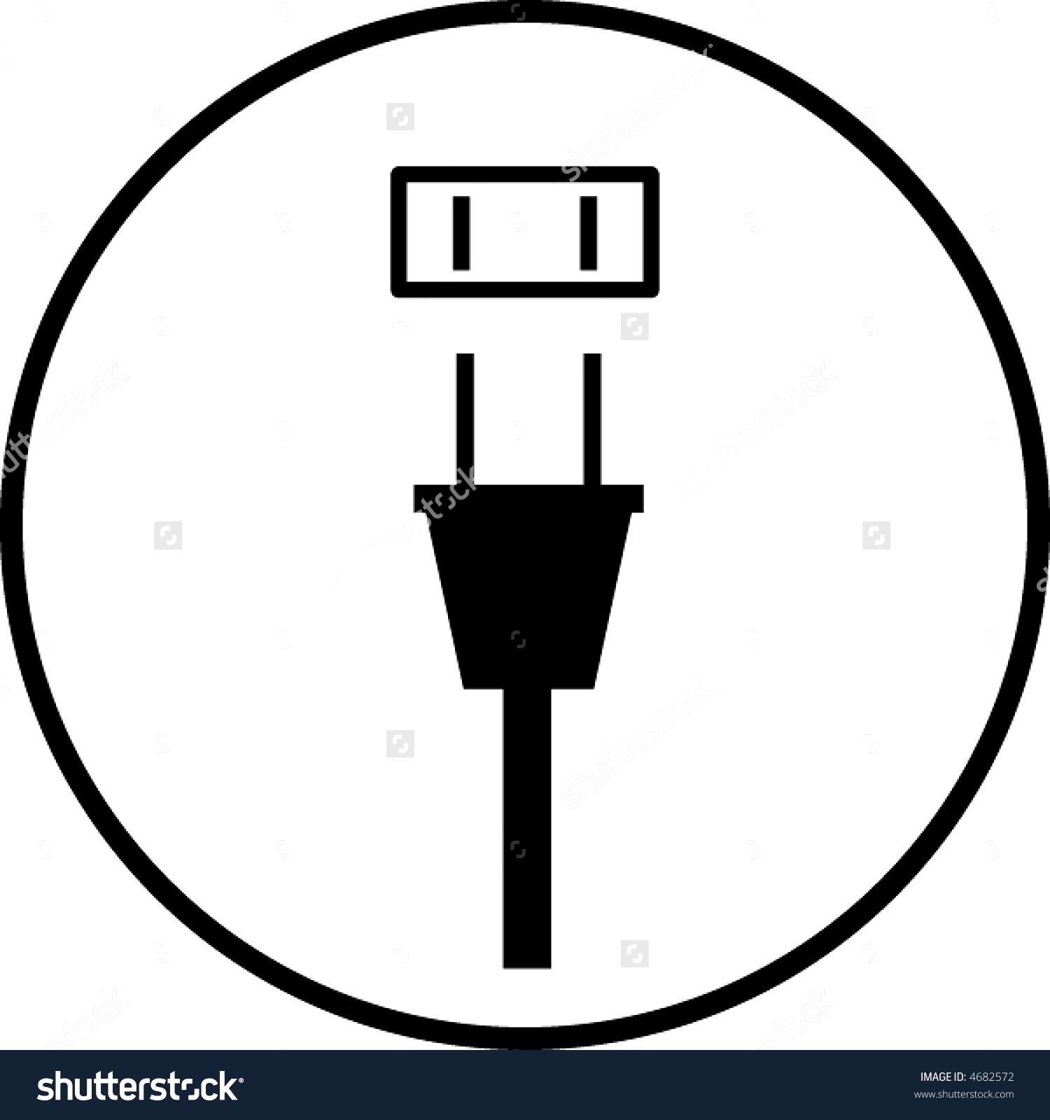 voltmeter symbol clipart best