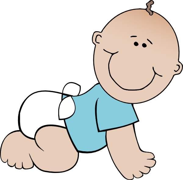 clipart newborn baby - photo #5