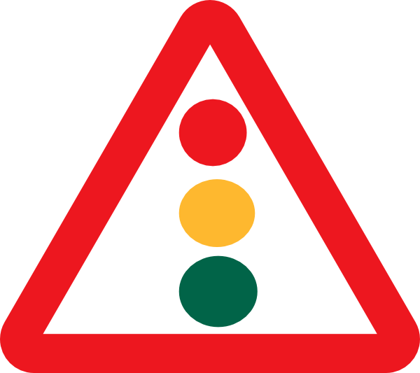 Traffic Signal Picture - ClipArt Best