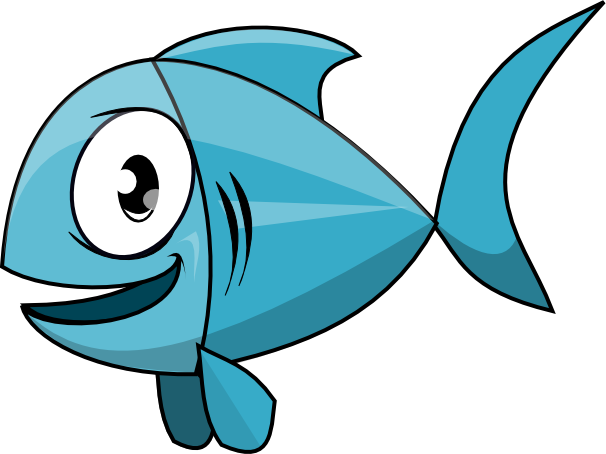 31 fish animated png . Free cliparts that you can download to you ...