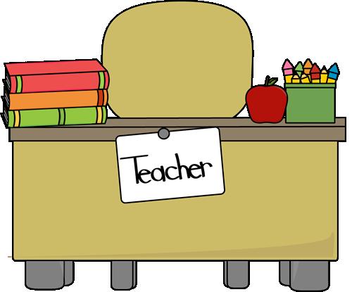 best clipart sites for teachers - photo #34