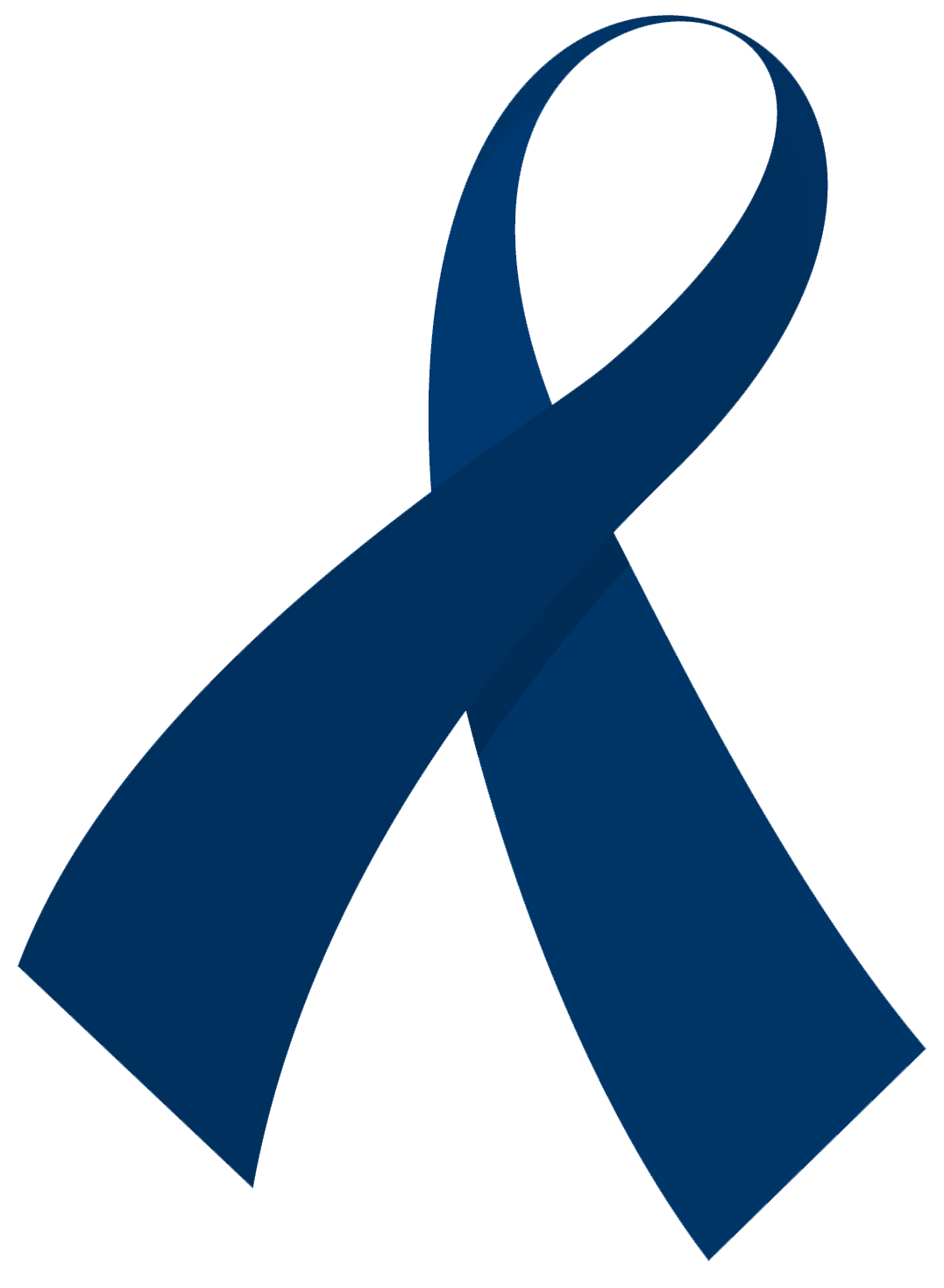 Vector Awareness Ribbon - ClipArt Best