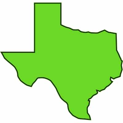 texas embossed vinyl glo colors roll flagging flagging